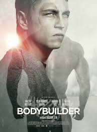 Watch Movie Bodybuilder