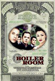 Watch Movie Boiler Room