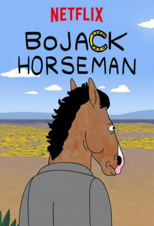 Watch Movie BoJack Horseman - Season 6