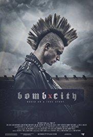 Watch Movie Bomb City