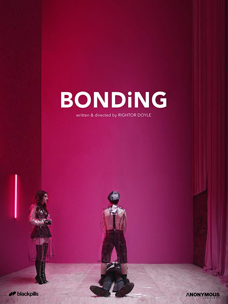 Watch Movie Bonding - Season 1
