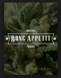 Watch Movie Bong Appetit - Season 1