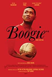 Watch Movie Boogie