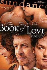 Watch Movie Book of Love