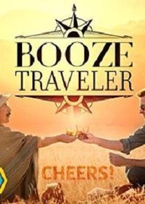 Watch Movie Booze Traveler - Season 3