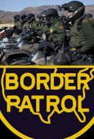 Watch Movie Border Patrol - Season 12