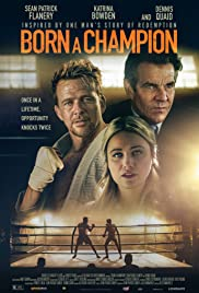 Watch Movie Born a Champion