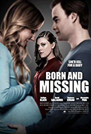 Watch Movie Born and Missing