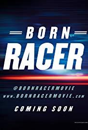 Watch Movie Born Racer