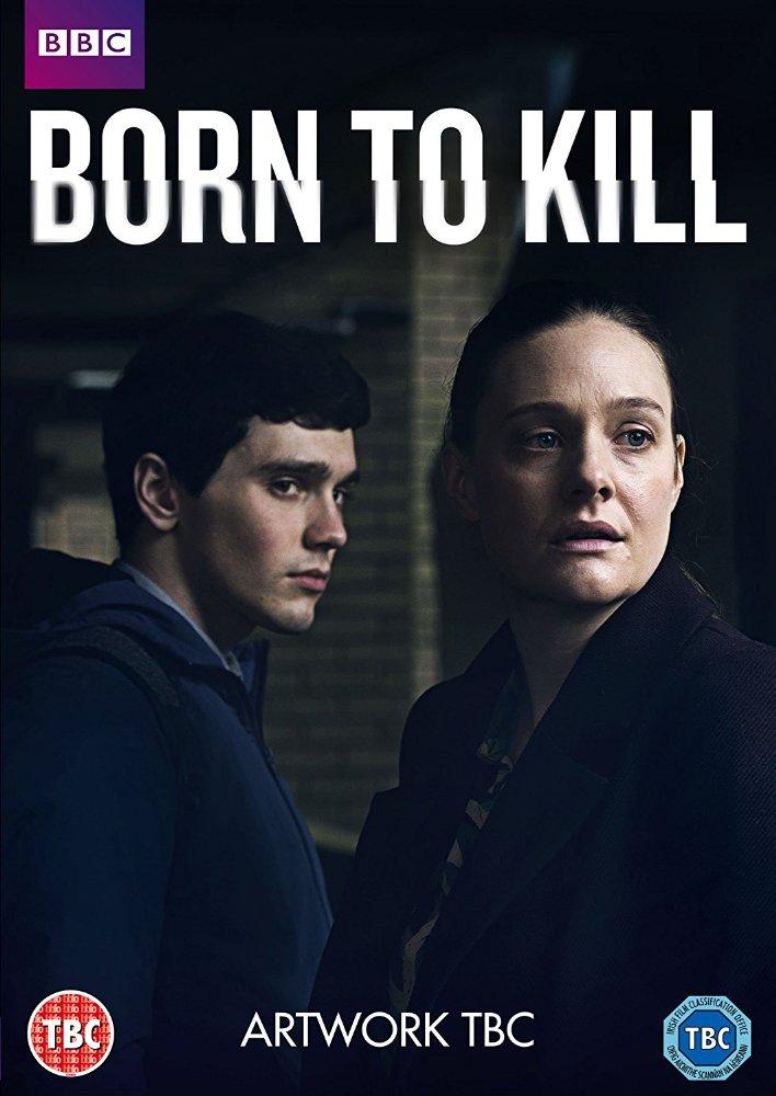 Watch Movie Born to Kill (2017) - Season 1