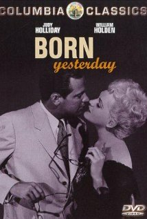 Watch Movie Born Yesterday