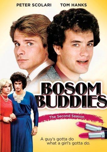 Watch Movie Bosom Buddies - Season 1