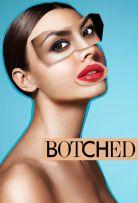 Watch Movie Botched - Season 6