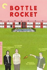 Watch Movie Bottle Rocket