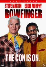 Watch Movie Bowfinger