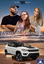 Watch Movie Boxes & Blessings