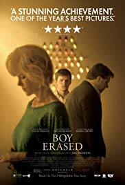 Watch Movie Boy Erased