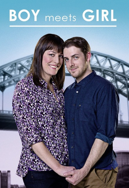 Watch Movie Boy Meets Girl - Season 2