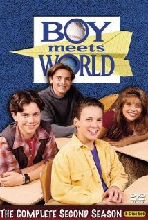 Watch Movie Boy Meets World - Season 6