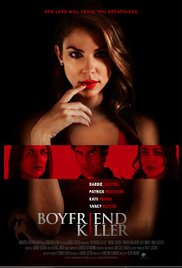 Watch Movie Boyfriend Killer