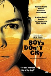 Watch Movie Boys Don't Cry