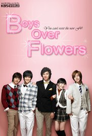 Watch Movie Boys Over Flowers