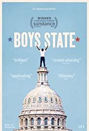 Watch Movie Boys State