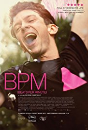 Watch Movie BPM (Beats Per Minute)