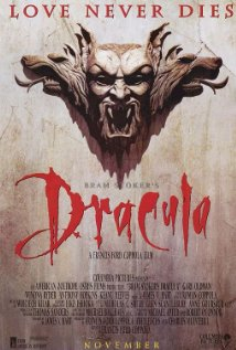 Watch Movie Bram Stokers Dracula