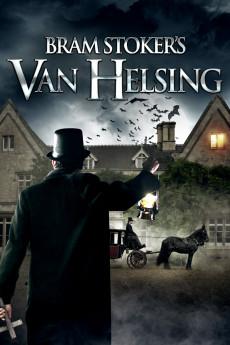 Watch Movie Bram Stoker's Van Helsing