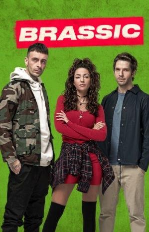 Watch Movie Brassic - Season 2