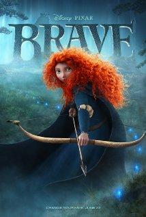 Watch Movie Brave
