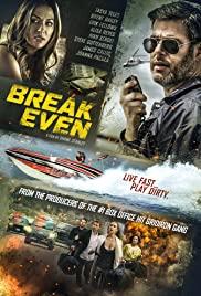 Watch Movie Break Even