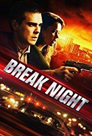 Watch Movie Break Night