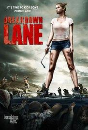 Watch Movie Breakdown Lane