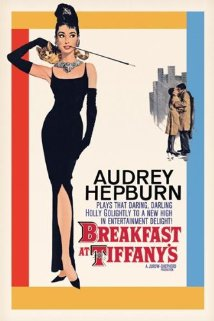 Watch Movie Breakfast At Tiffanys