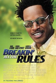 Watch Movie Breakin' All the Rules