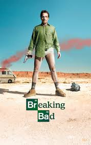 Watch Movie Breaking Bad - Season 1