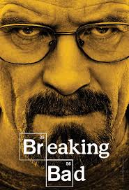 Watch Movie Breaking Bad - Season 4