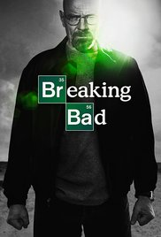 Watch Movie Breaking Bad The Movie