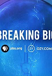 Watch Movie Breaking Big - Season 1