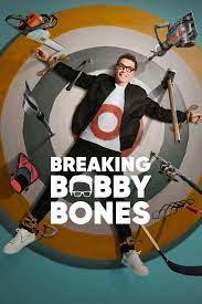 Watch Movie Breaking Bobby Bones - Season 1
