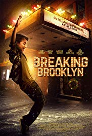 Watch Movie Breaking Brooklyn