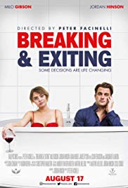 Watch Movie Breaking & Exiting