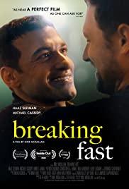 Watch Movie Breaking Fast
