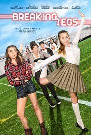Watch Movie Breaking Legs