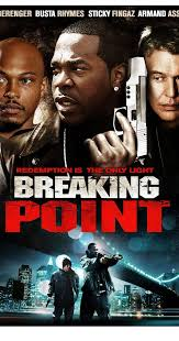 Watch Movie Breaking Point