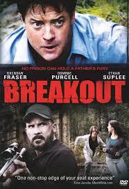 Watch Movie Breakout