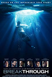 Watch Movie Breakthrough