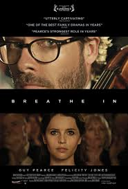 Watch Movie Breathe In